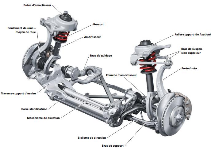 Audi A4 1 8t Vacuum Diagram. Audi. Auto Wiring Diagram
