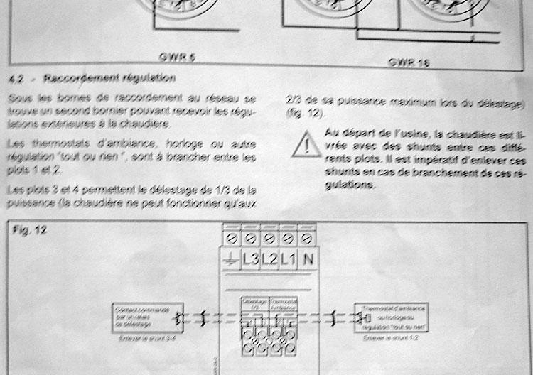 Prix Volets Persiennes Alu Toulouse Devis Estimatif De