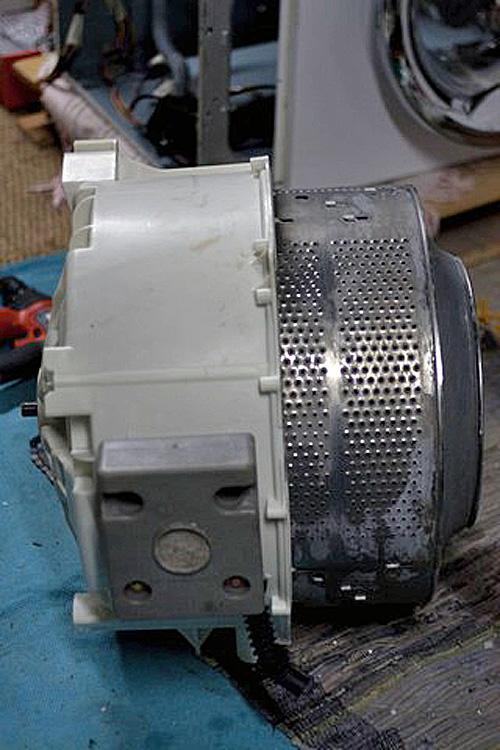 forum electromenager