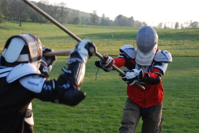 club-de-combat-medieval
