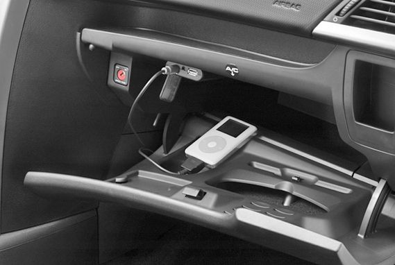 Ford Focus Se Fuse Box Installation Port Usb Dans E270 Avangarde Page 1