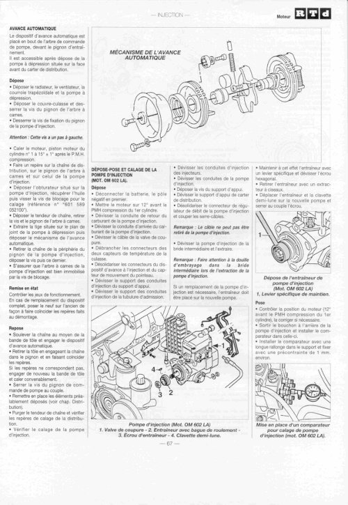 Mercedes Benz Sprinter 312d Manual Pdf