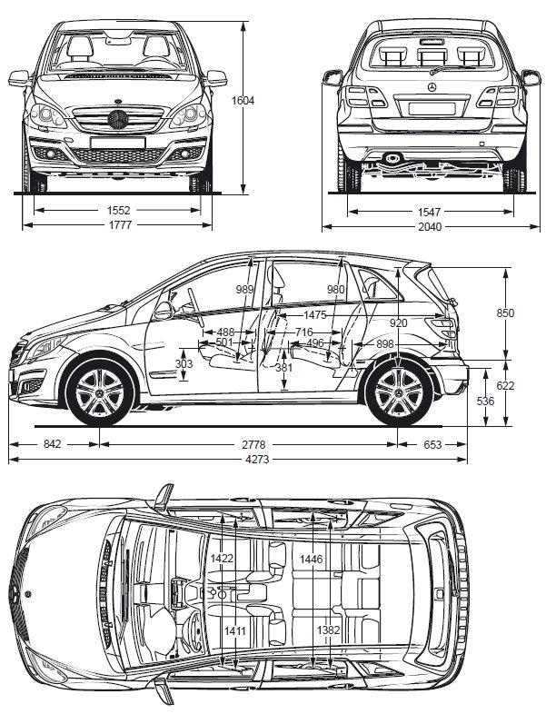 Dimensions Mercedes Classe C. 2007 mercedes benz c class dimensions. mercedes classe c restylage