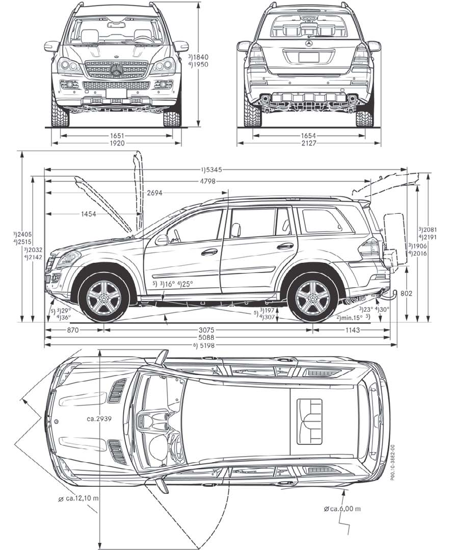 Mercedes W203 Front Suspension Parts Diagram. Mercedes