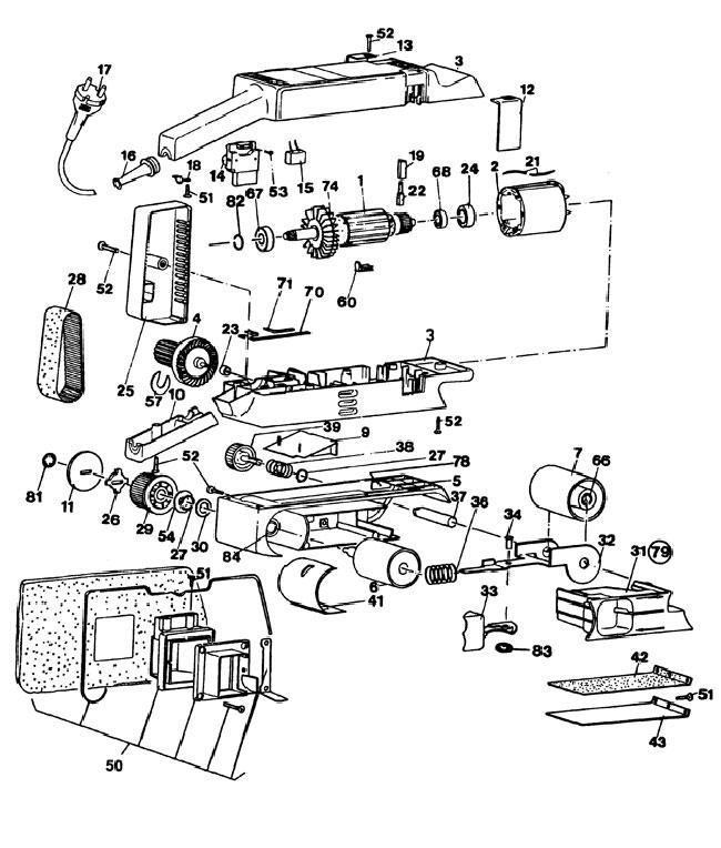Nos Wiring Schematic