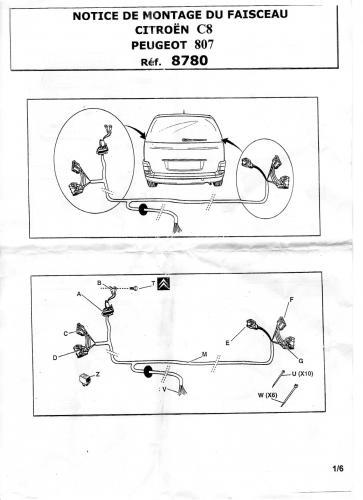 citroen c15 van wiring diagram citroen hy van wiring diagram citroen c8 wiring diagram | comprandofacil.co