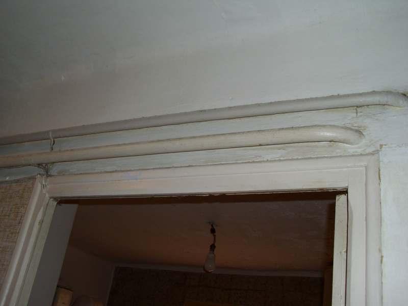 Questions rponses Plomberie  Peuton supprimer les anciens tuyaux de gaz dans notre appartement