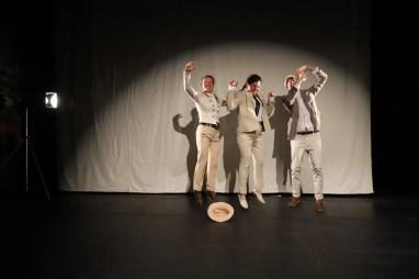 Triumph-der-Liebe-Forum-Theater-Stuttgart-5