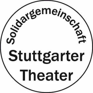 Solidargemeinschaft Stuttgarter Theater