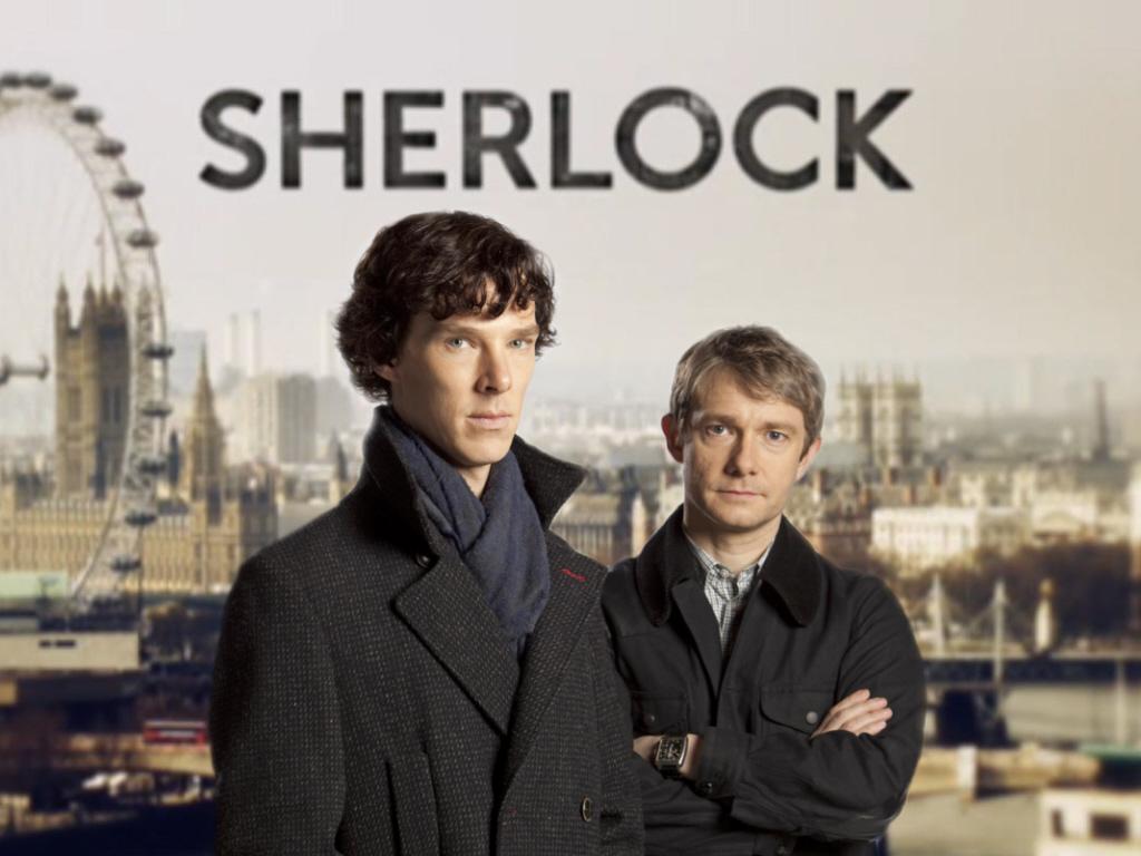 sherlock bbc 171