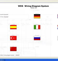 bmw planet wiring wiring diagram centre bmw planet wiring [ 1680 x 753 Pixel ]