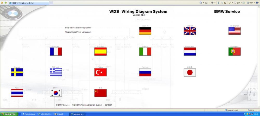 medium resolution of bmw planet wiring wiring diagram centre bmw planet wiring