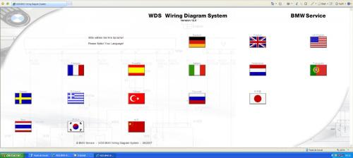 small resolution of bmw planet wiring wiring diagram centre bmw planet wiring