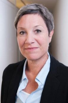 Sarah Stoll, conseillère spécialisée Cancer Survivorship, Ligue contre le cancer de Suisse orientale