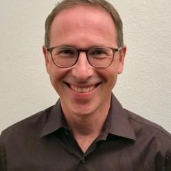 Guido Biscontin, specialista accertamento diagnostico precoce presso la Lega svizzera contro il cancro