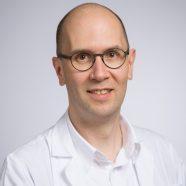 PD Dr. med. Aurelius Omlin; KSSG