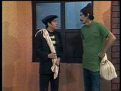 Os dois ladrões