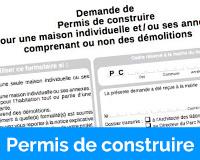 Affichage Permis De Construire Nos Methodes Pour Le Faire Constater