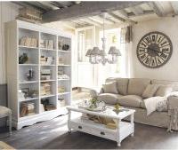 Best Sellette Maison Du Monde Contemporary - Awesome Interior Home ...