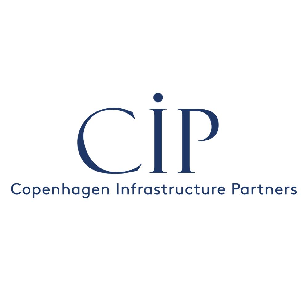 Copenhagen Infrastructure Partners
