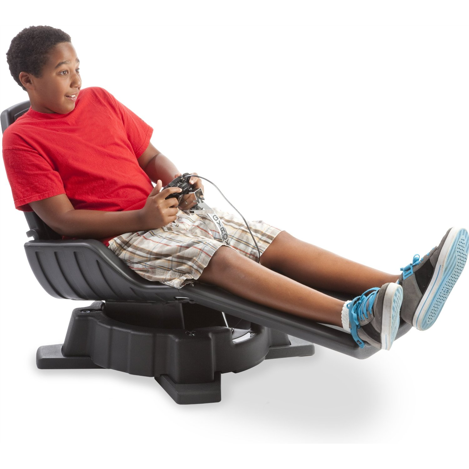 how much is a good gaming chair red adirondack chairs should be my  forum fanatics