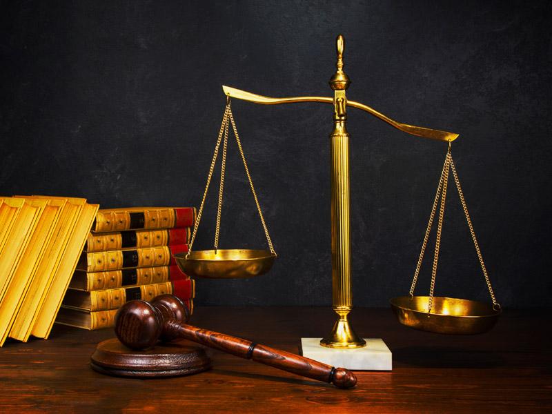 Assoluzione e riforma della sentenza: la Corte d'Appello può non risentire  chi ha reso dichiarazioni utili per la condanna – Forum Iuris