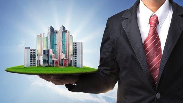 اطلاعات جامع مدیریت دارایی