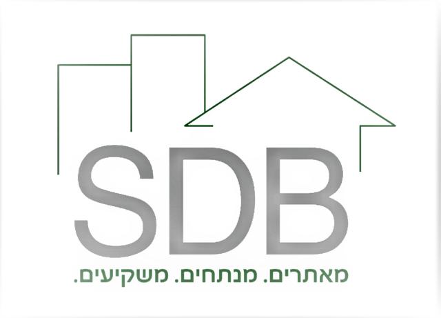 SDB 768x553