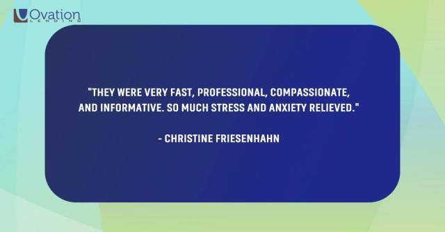 مشاوران وام ما حرفه ای و با تجربه گسترده خود در این زمینه هستند