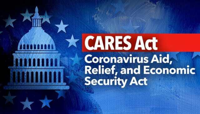 کمی در مورد برنامه های کمک رسانی ارائه شده در ایالات متحده: رئیس فدرال رزرو ایالات متحده ، سی ...