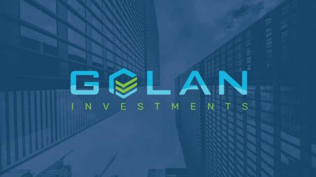 #今週の起業家Yossi Golan#投稿6と最後...