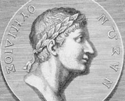 Ovid Forum Traiani