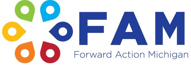 Forward Action Michigan