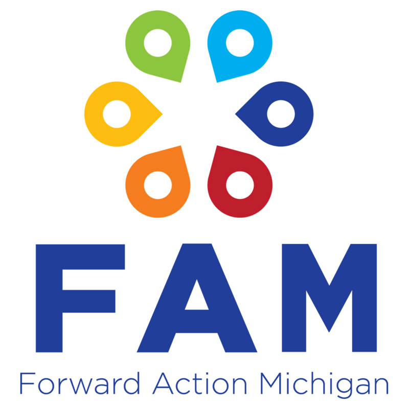 Forward Action Michigan