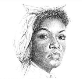 Black History Month: Mary Elizabeth Bowser