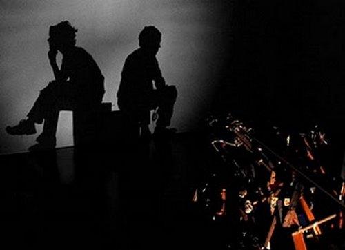 shadow pics3