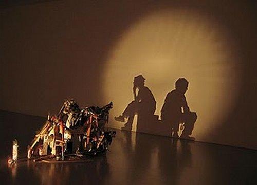 shadow pics5
