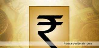 indian-rupee-symbol-2010.jpg