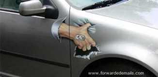 amazing-car-artwork09.jpg