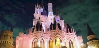 walt-disney-world-castle.jpg