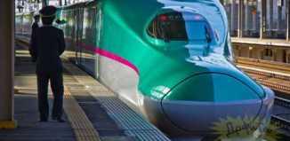 latest_japanese_train_1.jpg