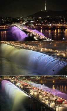 most-amazing-bridge-1st-Banpo-Bridge-South-Korea-The-Fountain-Bridge