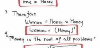 woman_a_problem.jpg