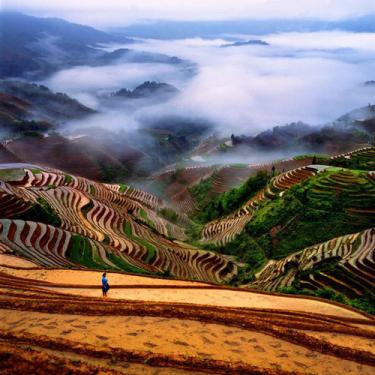 amazing china 2
