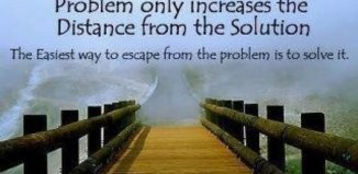 problem_solution.jpg