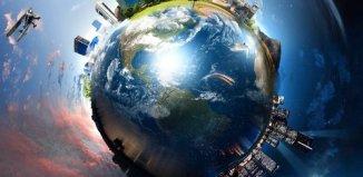 earth_oxygen.jpg