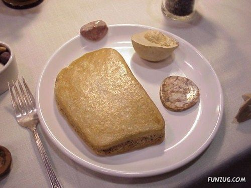rock food 3
