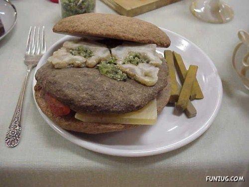 rock food 7