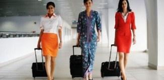 flight_attendants_26.jpg