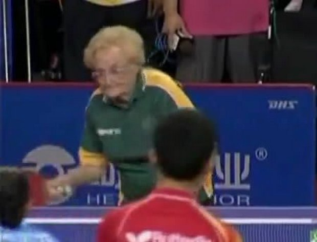 07-worlds-oldest-pingpong-player